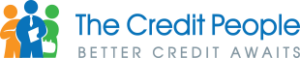 the-credit-people-company-logo-300x58.png